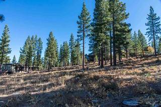 Listing Image 3 for 8256 Ehrman Drive, Truckee, CA 96161