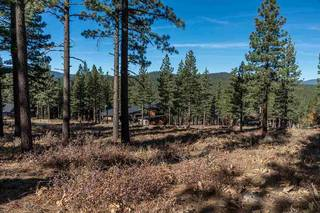 Listing Image 4 for 8256 Ehrman Drive, Truckee, CA 96161