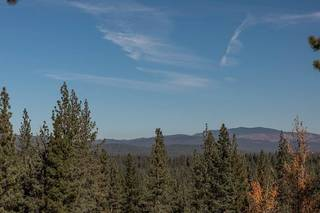 Listing Image 5 for 8256 Ehrman Drive, Truckee, CA 96161