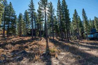 Listing Image 6 for 8256 Ehrman Drive, Truckee, CA 96161