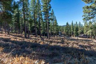 Listing Image 7 for 8256 Ehrman Drive, Truckee, CA 96161