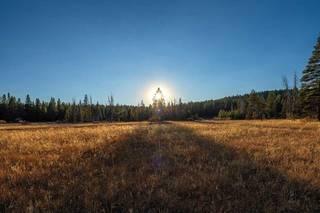 Listing Image 21 for 11854 Bennett Flat Road, Truckee, CA 96161