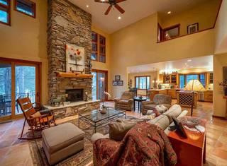 Listing Image 6 for 11854 Bennett Flat Road, Truckee, CA 96161