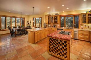Listing Image 7 for 11854 Bennett Flat Road, Truckee, CA 96161