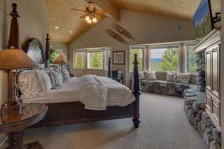 Listing Image 12 for 1428 Cheshire Court, Tahoe Vista, CA 96148