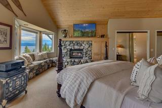 Listing Image 13 for 1428 Cheshire Court, Tahoe Vista, CA 96148