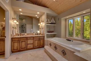 Listing Image 14 for 1428 Cheshire Court, Tahoe Vista, CA 96148