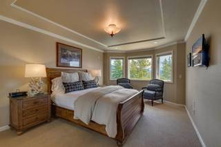 Listing Image 15 for 1428 Cheshire Court, Tahoe Vista, CA 96148