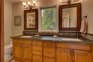 Listing Image 16 for 1428 Cheshire Court, Tahoe Vista, CA 96148