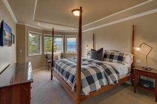 Listing Image 17 for 1428 Cheshire Court, Tahoe Vista, CA 96148