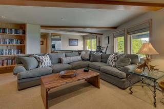 Listing Image 18 for 1428 Cheshire Court, Tahoe Vista, CA 96148