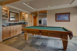 Listing Image 19 for 1428 Cheshire Court, Tahoe Vista, CA 96148