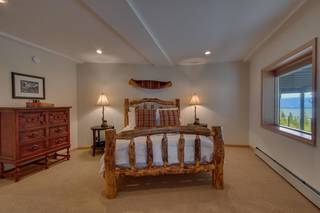 Listing Image 20 for 1428 Cheshire Court, Tahoe Vista, CA 96148
