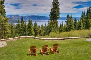 Listing Image 2 for 1428 Cheshire Court, Tahoe Vista, CA 96148