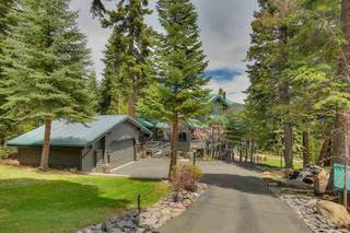 Listing Image 21 for 1428 Cheshire Court, Tahoe Vista, CA 96148