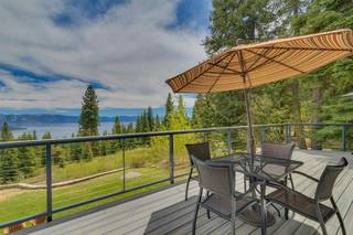 Listing Image 3 for 1428 Cheshire Court, Tahoe Vista, CA 96148
