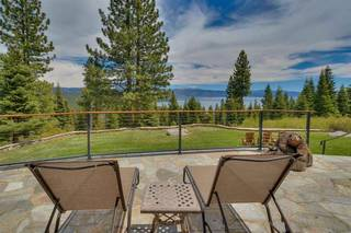 Listing Image 4 for 1428 Cheshire Court, Tahoe Vista, CA 96148