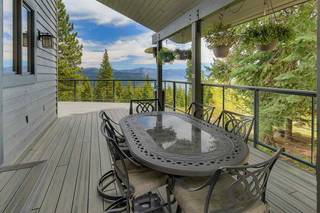 Listing Image 5 for 1428 Cheshire Court, Tahoe Vista, CA 96148