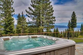 Listing Image 6 for 1428 Cheshire Court, Tahoe Vista, CA 96148
