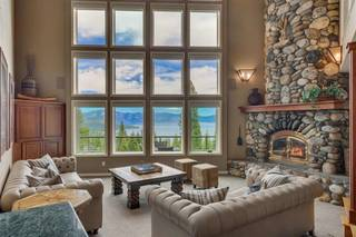 Listing Image 7 for 1428 Cheshire Court, Tahoe Vista, CA 96148