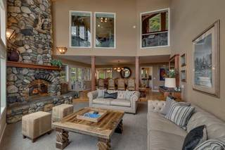 Listing Image 8 for 1428 Cheshire Court, Tahoe Vista, CA 96148