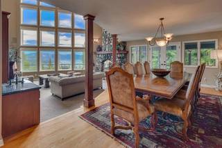 Listing Image 9 for 1428 Cheshire Court, Tahoe Vista, CA 96148