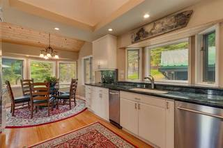 Listing Image 10 for 1428 Cheshire Court, Tahoe Vista, CA 96148