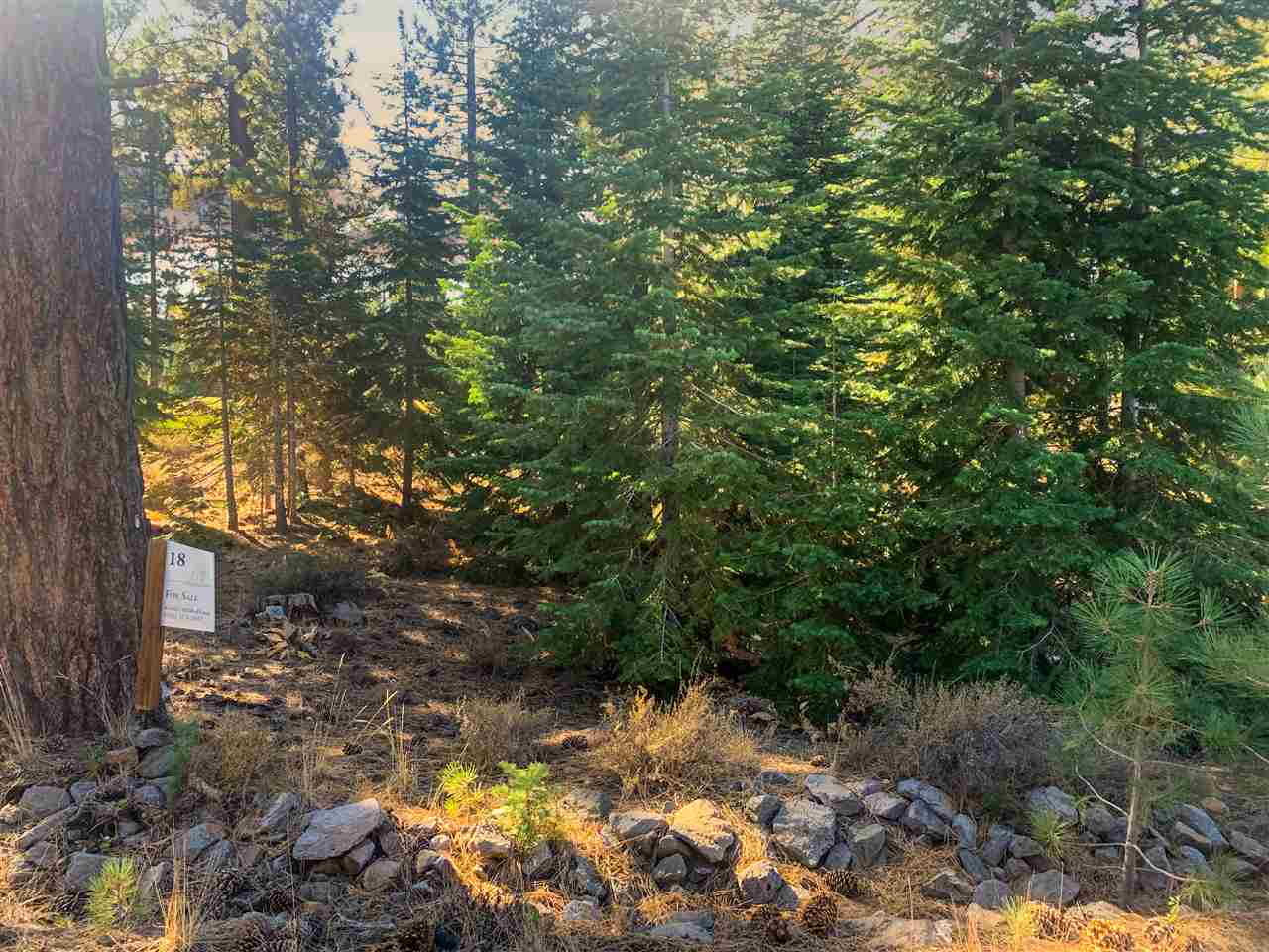 Image for 9376 Heartwood Drive, Truckee, CA 96161