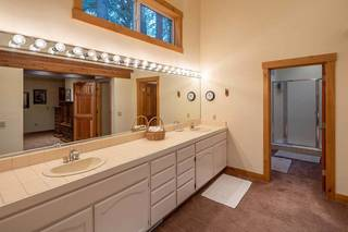 Listing Image 11 for 107 Basque, Truckee, CA 96161