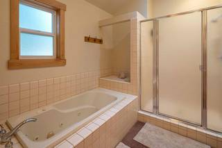 Listing Image 12 for 107 Basque, Truckee, CA 96161