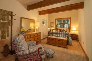 Listing Image 13 for 107 Basque, Truckee, CA 96161