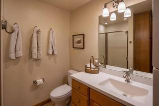 Listing Image 14 for 107 Basque, Truckee, CA 96161