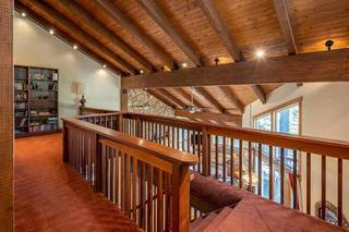Listing Image 15 for 107 Basque, Truckee, CA 96161