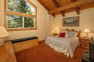 Listing Image 16 for 107 Basque, Truckee, CA 96161