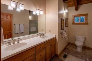 Listing Image 17 for 107 Basque, Truckee, CA 96161