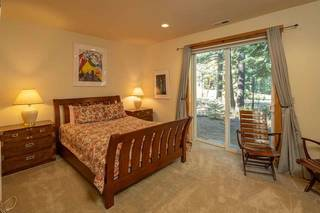 Listing Image 18 for 107 Basque, Truckee, CA 96161