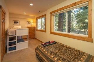 Listing Image 19 for 107 Basque, Truckee, CA 96161