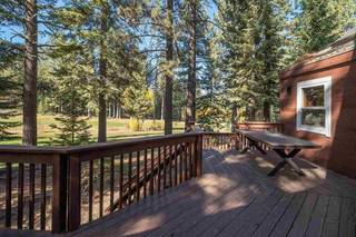 Listing Image 20 for 107 Basque, Truckee, CA 96161