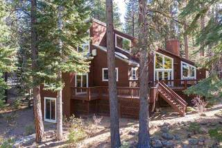 Listing Image 3 for 107 Basque, Truckee, CA 96161