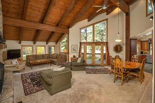 Listing Image 4 for 107 Basque, Truckee, CA 96161