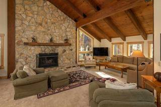 Listing Image 5 for 107 Basque, Truckee, CA 96161