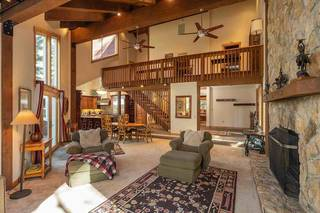 Listing Image 6 for 107 Basque, Truckee, CA 96161