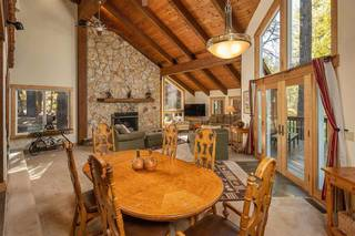 Listing Image 7 for 107 Basque, Truckee, CA 96161