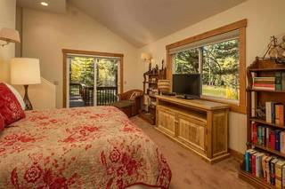 Listing Image 10 for 107 Basque, Truckee, CA 96161