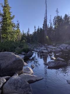 Listing Image 2 for 10302 Tamarack Lane, Soda Springs, CA 95728