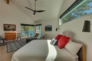 Listing Image 18 for 3135 B West Lake Boulevard, Homewood, CA 96164