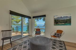 Listing Image 19 for 3135 B West Lake Boulevard, Homewood, CA 96164