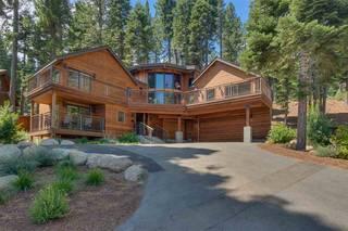 Listing Image 4 for 3135 B West Lake Boulevard, Homewood, CA 96164