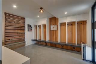 Listing Image 5 for 3135 B West Lake Boulevard, Homewood, CA 96164