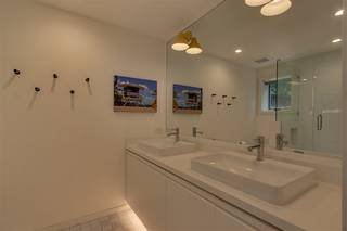 Listing Image 7 for 3135 B West Lake Boulevard, Homewood, CA 96164